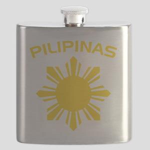 philipines2 Flask