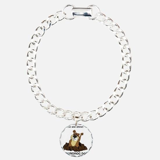 GHD_V2 copy Bracelet