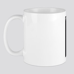 2-acquitted_card Mug