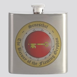 Seneschal OR Flask