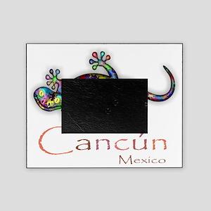 Cancun Picture Frame