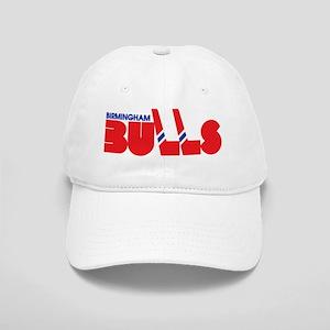 Birmingham Bulls Cap