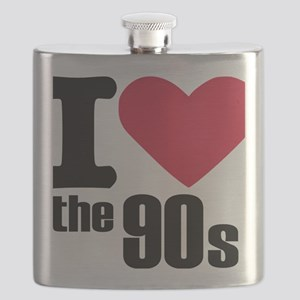 i_love_the_90s Flask