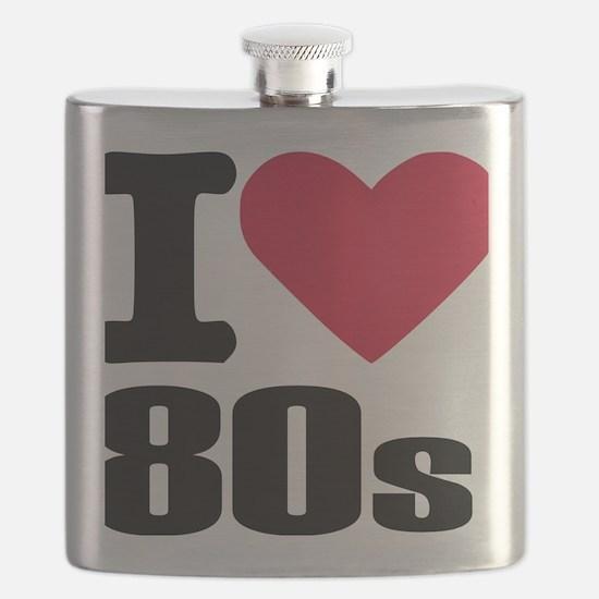 i_love_80s Flask