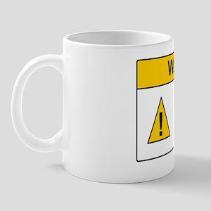 BaconBoy10x10_apparel copy Mug
