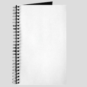 DTTWSHIRTwhite Journal