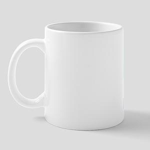 narwhalcircle Mug