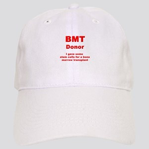 BMT Donor Cap