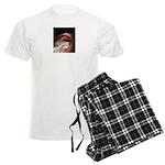 6048_fc31_500 Men's Light Pajamas
