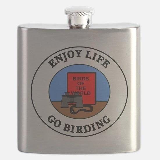 birding1 Flask