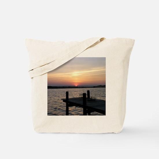 0409.photos 027 Tote Bag