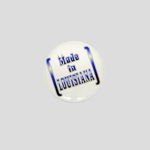 made_LOUI_T Mini Button