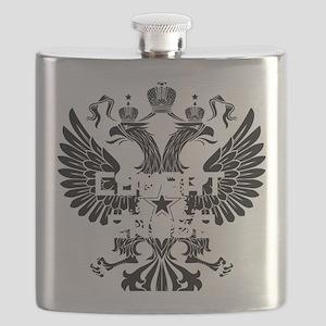 2-combatsamboshirt1 Flask