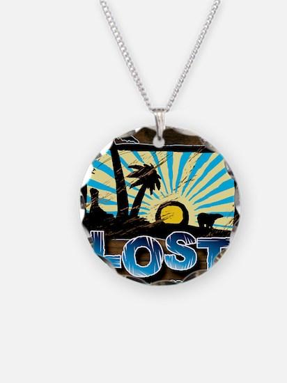 4-lostwoodvintageFINAL2 Necklace