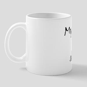 18-MISC-HR My Neigh... Mug