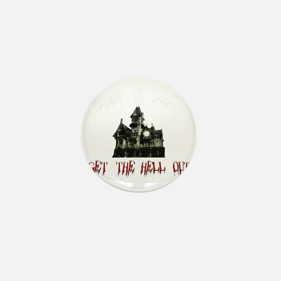 2-GetOutB Mini Button