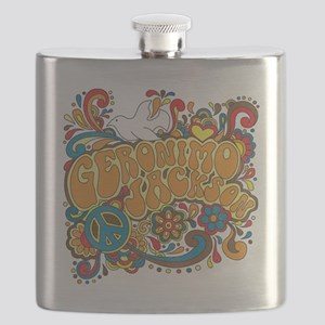 2-geronimogroovy Flask