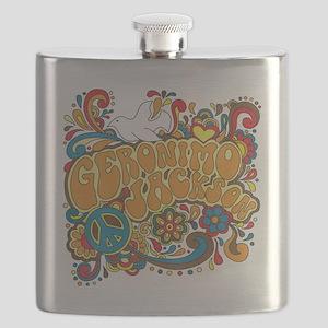 2-geronimogroovy Flask