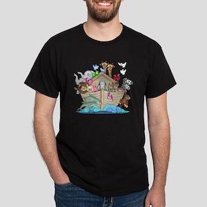 2cc Dark T-Shirt
