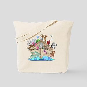 2cc Tote Bag