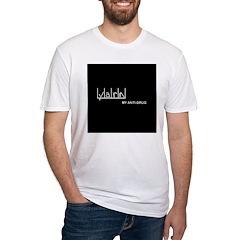 Yarn - My Anti-Drug Shirt