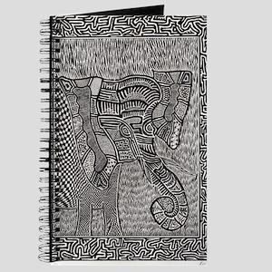 Elephant-2 Journal