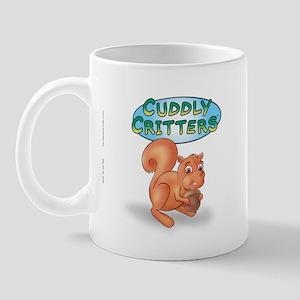 Skippy's Mug 02