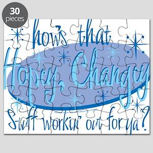 Hopey Changey 2 Dark Puzzle