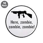 Here Zombie Zombie Zombie Gun 3.5