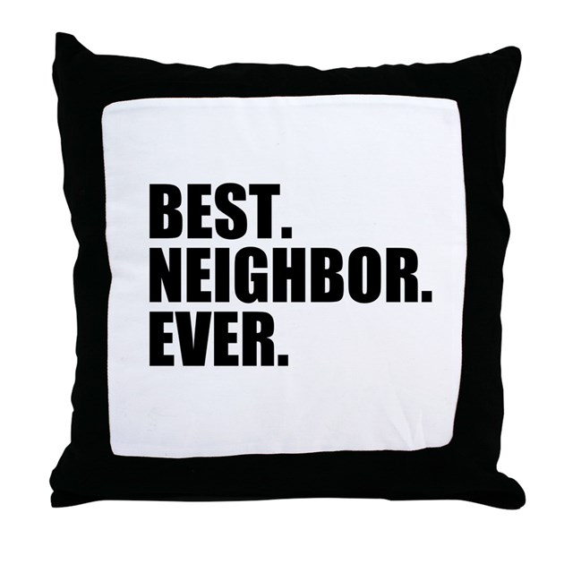 best pillow ever best throw pillow by admin cp49789583 31585