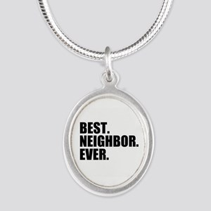 Best Neighbor Ever Necklaces