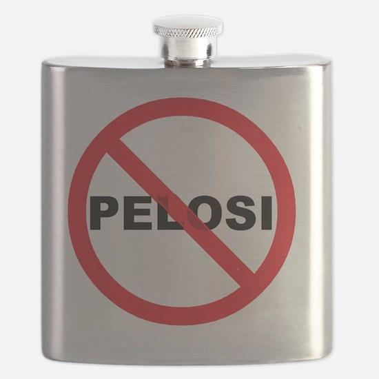 AAANTIPELOSIE Flask