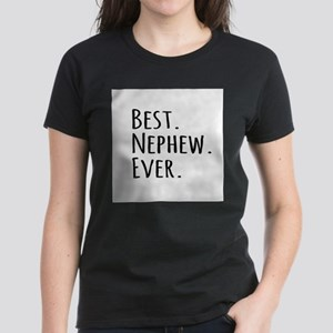 Best Nephew Ever T-Shirt