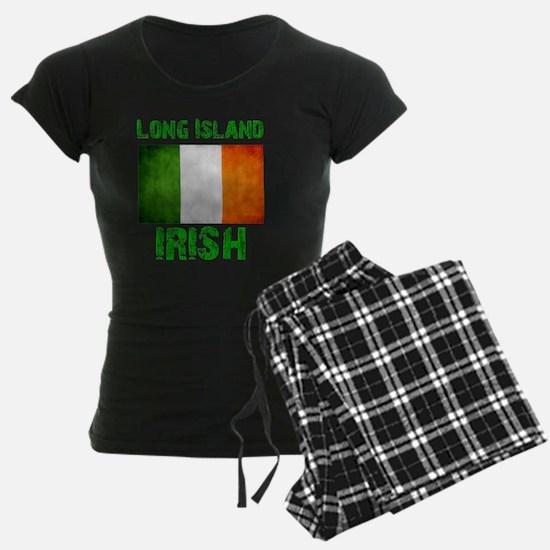 long_island_irish_2 Pajamas
