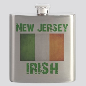 new_jersey_irish_2 Flask