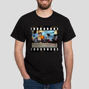 BBOY FLIGHT T-Shirt