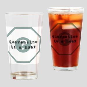 lost_blast_door_puzzle_quarantine Drinking Glass