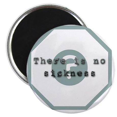 lost_blast_door_puzzle_sickness Magnet
