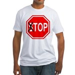TOP Sign T-Shirt