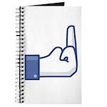 F-FB Journal