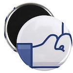 F-FB Magnets