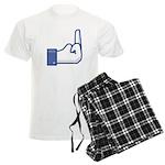 F-FB Pajamas