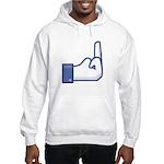 F-FB Hoodie