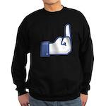 F-FB Sweatshirt