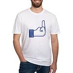 F-FB T-Shirt
