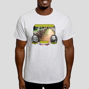 Fredericksburg-Sunken Road T-Shirt