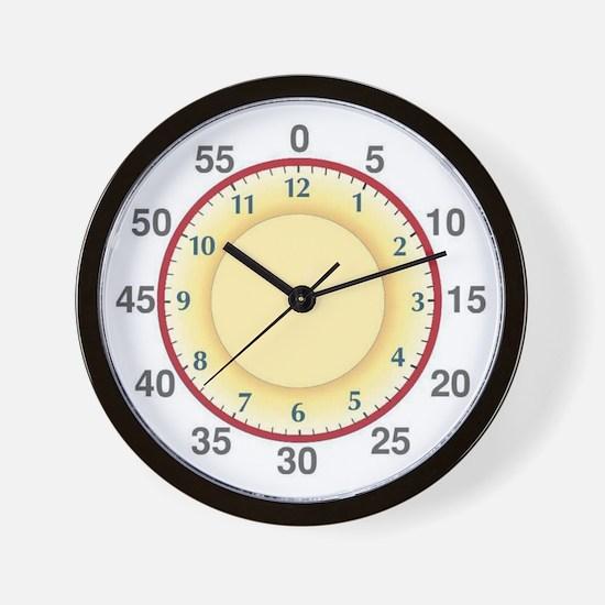 clock3 (7).jpg Wall Clock