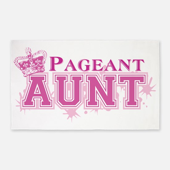 Pageant_auntbk 3'x5' Area Rug