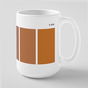 7.5YR Mugs