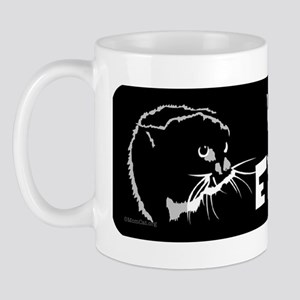 momcat3WomenBoyTrans Mug